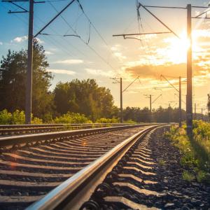 rail - mot du glossaire Tête à modeler. Définition et activités associées au mot rail.