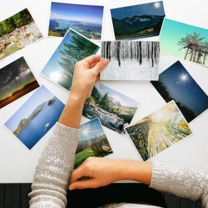 image - mot du glossaire Tête à modeler. Définition et activités associées au mot image.