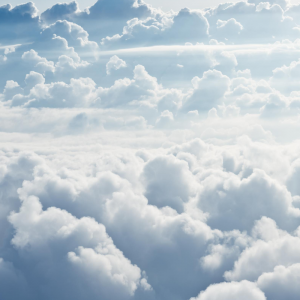 nuage - mot du glossaire Tête à modeler. Définition et activités associées au mot nuage.
