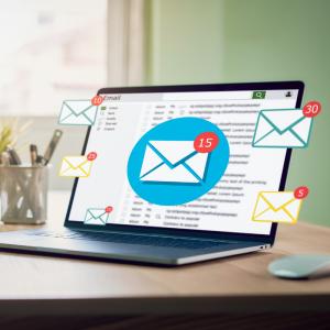 Email - mot du glossaire Tête à modeler. Définition et activités associées au mot Email.