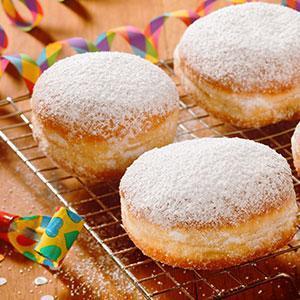 beignet - mot du glossaire Tête à modeler. Le beignet est une pâtisseriee. Définition et activités associées au mot beignet.