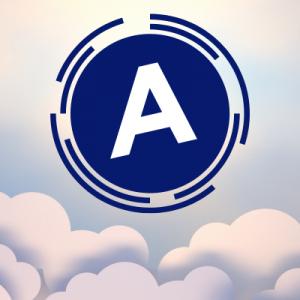 """Les activités Tête à modeler à faire avec la lettre """"A"""" de l'alphabet. Des activités de coloriage a..."""