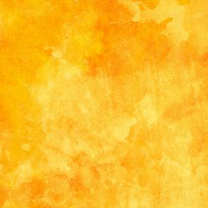 jaune - mot du glossaire Tête à modeler. Définition et activités associées au mot jaune.