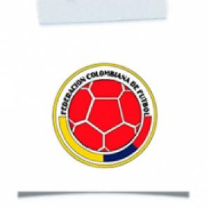 Activité blason foot Colombie