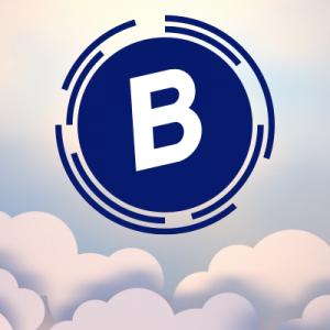 Des activités pour apprendre le nom de la lettre B, apprendre à écrire le B ou trouver des mots qui commencent par un B. Retro...