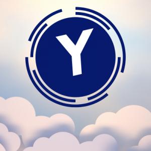 Activités à imprimer pour s'amuser avec la lettre Y comme dans les mots yaourt, yeux ou yucca. Des pages d'écriture, d...