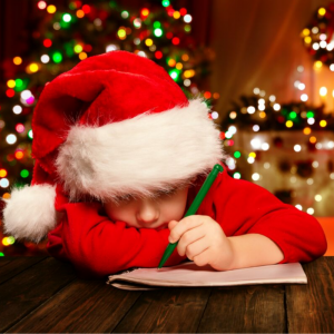 Pour envoyer une lettre au Père Noël, il est juste nécessaire de le mentionner sur l'enveloppe. Retrouvez néanmoins l'adresse la plus souvent utilisée par les petits français. C'est aujourd'hui l'adresse officielle du Père Noël. Tu trouveras égal