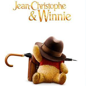 Jean-Christophe, le petit garçon des aventures deWinnie l'ourson, est désormais adulte, marié à Evelyn et père d'une fille nommée Madaline. Avec l'âge, Jean-Christophe a perdu toute son imagination. Sortie au cinéma le 1er août 2018.