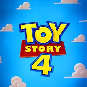 Woody, Buzz l'éclair et tous les autres sont de retour au cinéma en juin 2019 pour une toute nouvelle aventure. Après le succès des 3 premiers films, retrouvez le quatrième volet de la saga au cinéma. En attendant, retrouvez l'affiche, des infos et la ban