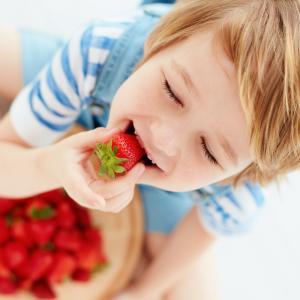 L'alimentation Renforce les defenses immunitaires contre la grippe A. L'alimentation permet de renforcer et de stimuler les défenses immunitaires que vous soyez vacciner ou non contre la grippe A, renforcer votre système immunitaire
