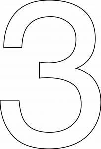 3 - motif à imprimer