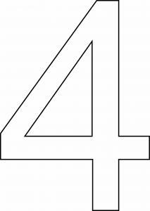 4 - motif à imprimer