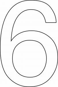 6 - motif à imprimer