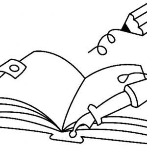 Livre 03 - motif à imprimer