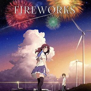 Découvrez la bande annonce et des infos sur le film d'animation : Fireworks
