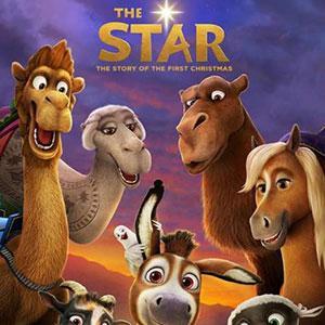 Découvrez la bande - annonce et des infos sur le film d'animation : Wallace & Gromit : L'Etoile de Noël : la bande - annonce !