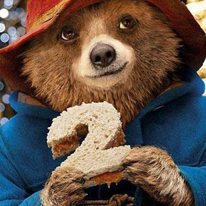Découvrez la bande - annonce et des infos sur le film d'animation : Paddington 2
