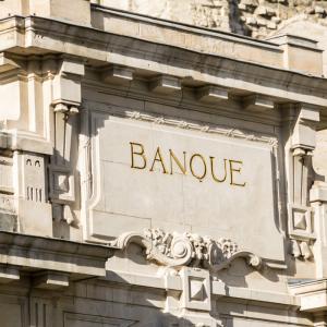 Banque - mot du glossaire Tête à modeler. Une banque est une entreprise qui fait le commerce de l'argent. Définition et activités associées au mot babouin.