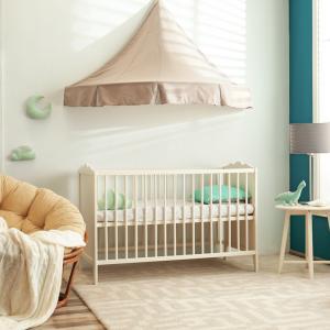 berceau - mot du glossaire Tête à modeler. Un berceau est un petit lit de bébé qui peut être balancé. Définition et activités associées au mot berceau.