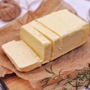beurre - mot du glossaire Tête à modeler. Le beurre est une matière grasse issue du lait. Définition et activités associées au mot beurre.