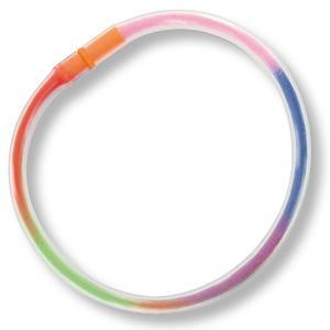 Bracelets tubes de sable
