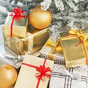 Des idées de cadeaux de Noël à fabriquer maison avec les enfants