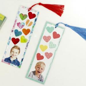 Trouvez votre idée cadeau de Fête des pères maternelle. Une sélection de tutos adaptés aux plus petits.