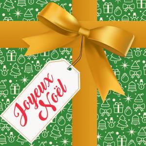 Une jolie carte gratuite à imprimer, compléter et à offrir à sa famille pour Noel. Cette jolie carte sera un cadeau parfait pour Noël avec un petit poeme inscrit a l'interieur. copie