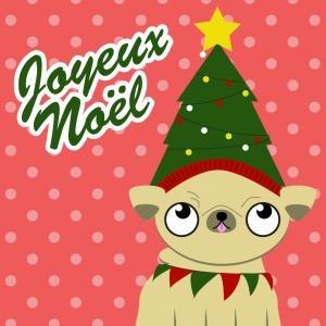 Cartes De Noel A Imprimer Sur Tete A Modeler