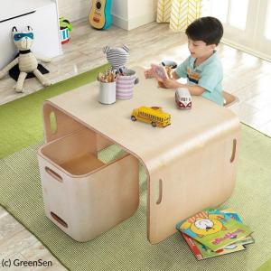 La Chaise Montessori est un meuble évolutif et multifonctions. Elle sait donc se montrer à la fois pratique, économique et écologique