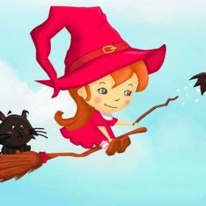 La sorcière Grabouilla fait partie des comptines les plus populaires pour Halloween. Retrouvez les paroles, la chanson complète en vidéo, une fiche chanson à imprimer et des infos sur cette célèbre comptine d'Halloween.