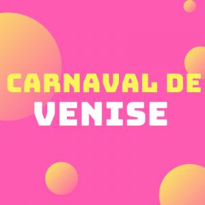 """Chanson """"Carnaval""""pour chanter avec les enfants. Paroles avec version pour carnet de chants."""