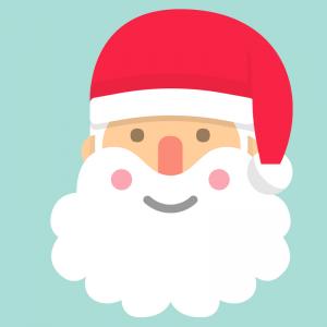 Mon beau sapin fait partie des chansons classiques de Noël que nos petits lutins adorent fredonner pendant les fêtes. Retrouvez les paroles mon beau et chantez cette comptine pour enfant avec vos petits lutins. Vous pourrez retrouver la chanson en vidéo,