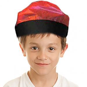 Chapeau de petit chinois pour le déguisement des enfants
