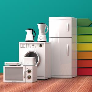 Le petit geste simple pour économiser l'eau avec le lave-vaisselle et le lave-linge c'est d'utiliser la fonction prélavage avec modération. Des astuces pour ne plus utiiser le prélavage en machine.