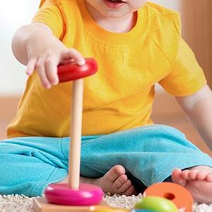 Jouons Malin est un super site qui vous aider à choisir des bons jouets pour les enfants.