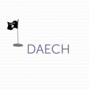 Les explications de francetv éducation sur Daech
