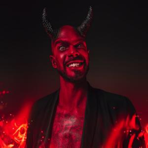 demon - mot du glossaire Tête à modeler. Définition et activités associées au mot demon.