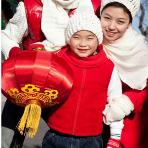 Ces fiches de synthèse vous aideront à répondre aux premières questions posées par les enfants sur le nouvel an, que ce soit le nouvel an traditionnel ou le nouvel an chinois. Elles font le point sur