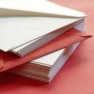 enveloppe - mot du glossaire Tête à modeler. Définition et activités associées au mot enveloppe.