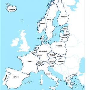 Espace Schenger