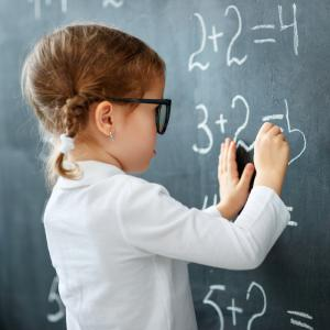 Exercices, activités de maths et sudoku  pour les enfants du primaire de CP : additions, soustractions, multiplications, numération