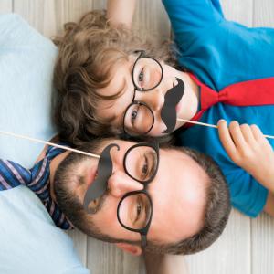 Cadeau de Fête des pères 2019