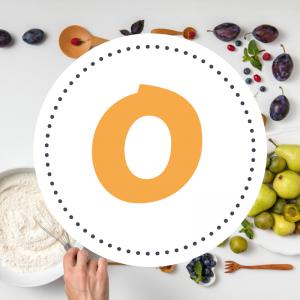 """Sommaire des recettes de cuisine commençant par la lettre """"O"""". Classement alphabétique des fiches de cuisine de Tête à modeler, une cuisine simple et facile pour toute la famille."""
