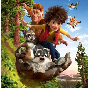 Retrouvez tous les films d'animations de août 2020 ! Très tôt, votre enfant commence à apprécier les joies du 7ème art. S'il risque fort de regarder en boucle le même dessin animé, il y a un moment où vous pourrez lui proposer des nouveaux films et pourqu