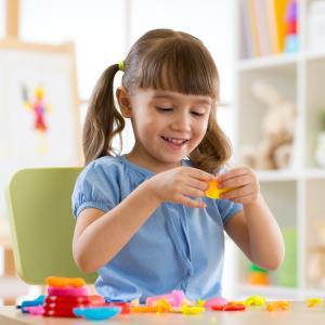 Retrouvez sur tete a modeler plus de 5000 activités de bricolages enfants expliqués et illustrés de photos. Par exemple pour fête et carnaval, Pâques, Coloriage, ou Fête des mères v