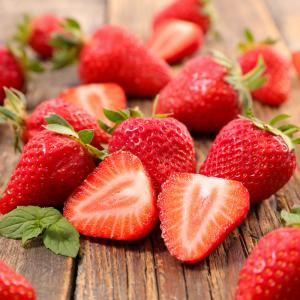 fraise - mot du glossaire Tête à modeler. Définition et activités associées au mot fraise.