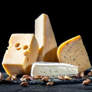 fromage - mot du glossaire Tête à modeler. Définition et activités associées au mot fromage.