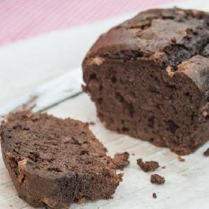 La recette de gateau au chocolatqui plaira aux petits comme aux grands. Une activité gourmande et drôle à faire en famille pour toutes les occasions. Retrouvez toutes les informations et astuces qui permettront de régaler votre entourage pour leur p