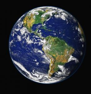 globe - mot du glossaire Tête à modeler. Définition et activités associées au mot globe.